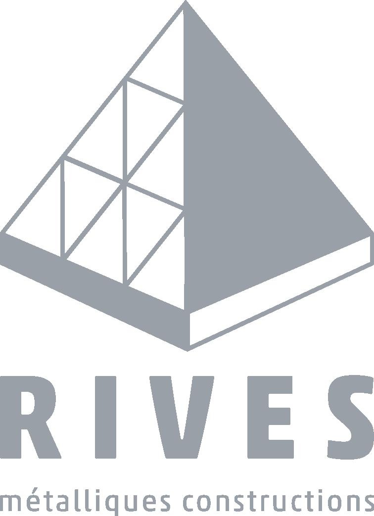 logo_rive_footer